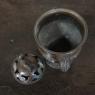 19th Century Asian Cloissonne Incense Burner
