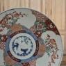 Antique Imari Charger
