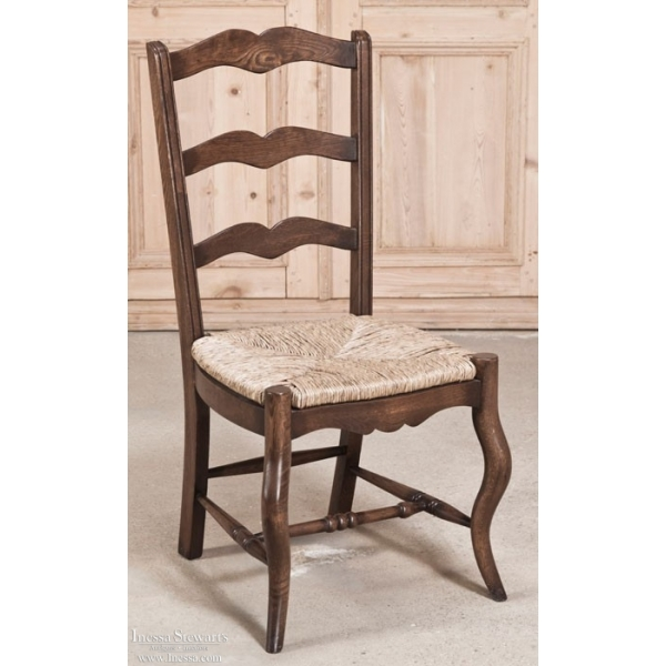 French Country Chairs Related Keywords & Suggestions