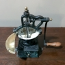 19th Century Coffee Mill