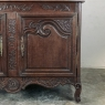 19th Century French Normandy Vaisselier ~ Buffet