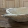 Antique Grain Bowl