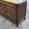 Antique Country French Commode