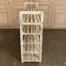 Antique Baker's Rack