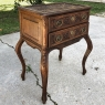 19th Century French Louis XIV Carved Commode