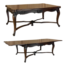 Antique Tables Dining Kitchen Inessa Stewart S Antiques