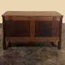 Antique French Louis XV Commode
