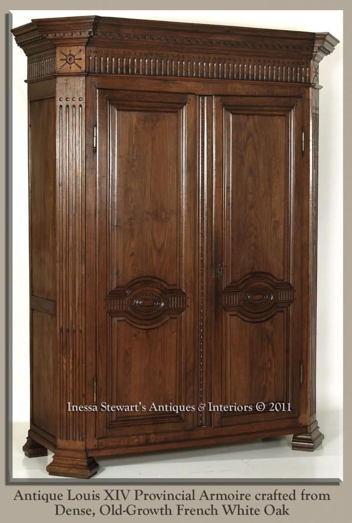 lowes bath vanity cabinets