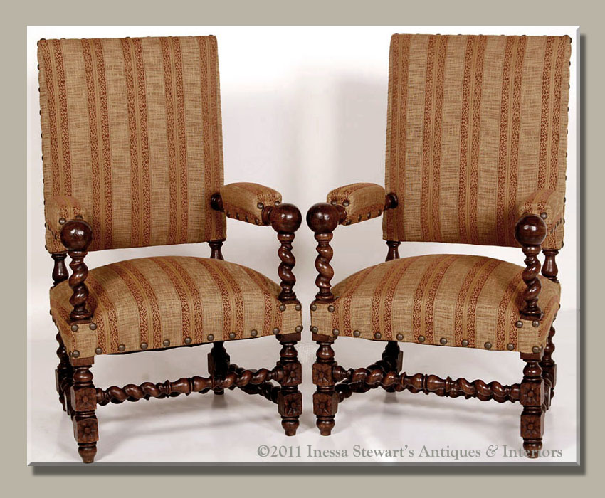 antiques uk antique furniture period furniture english 2015 personal