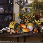 Antique Accessories Fall Table Spread[11]