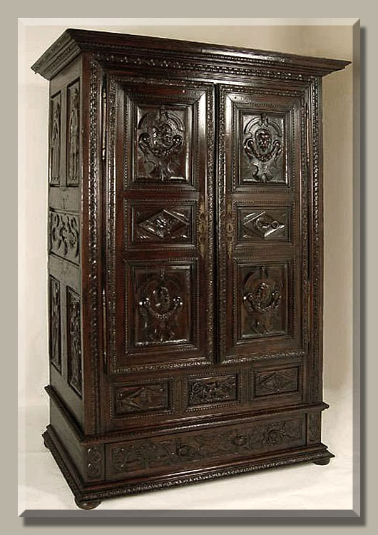 armoire scandinave vintage id e inspirante pour la conception de la maison. Black Bedroom Furniture Sets. Home Design Ideas