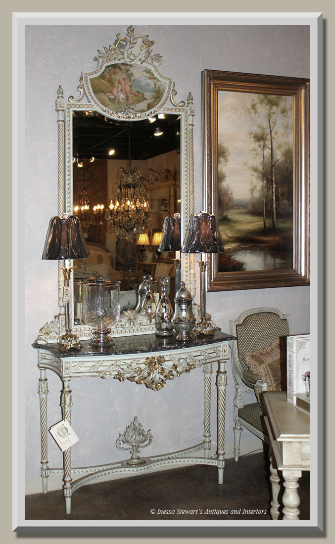 Antiques In Style Antique Furniture Blog Page 44 Antique Furniture