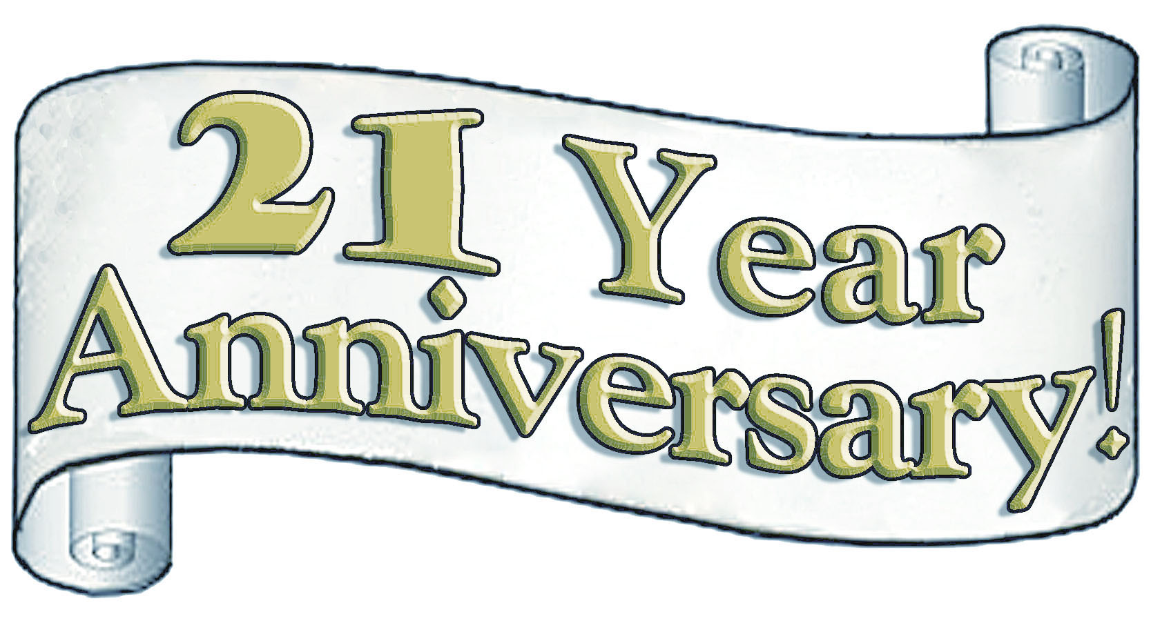 21 Year Wedding Anniversary Gift: Pastor Anniversary Decorations Cake Ideas And Designs