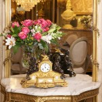 Antiques in Style 022013 A