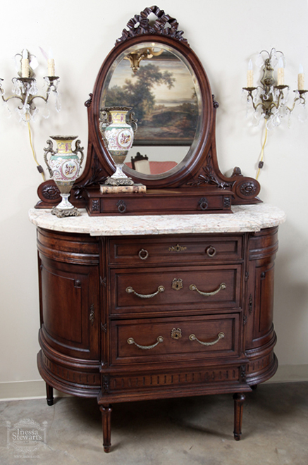 online vintage furniture stores antique of the week antique louis xvi bedroom set 3712