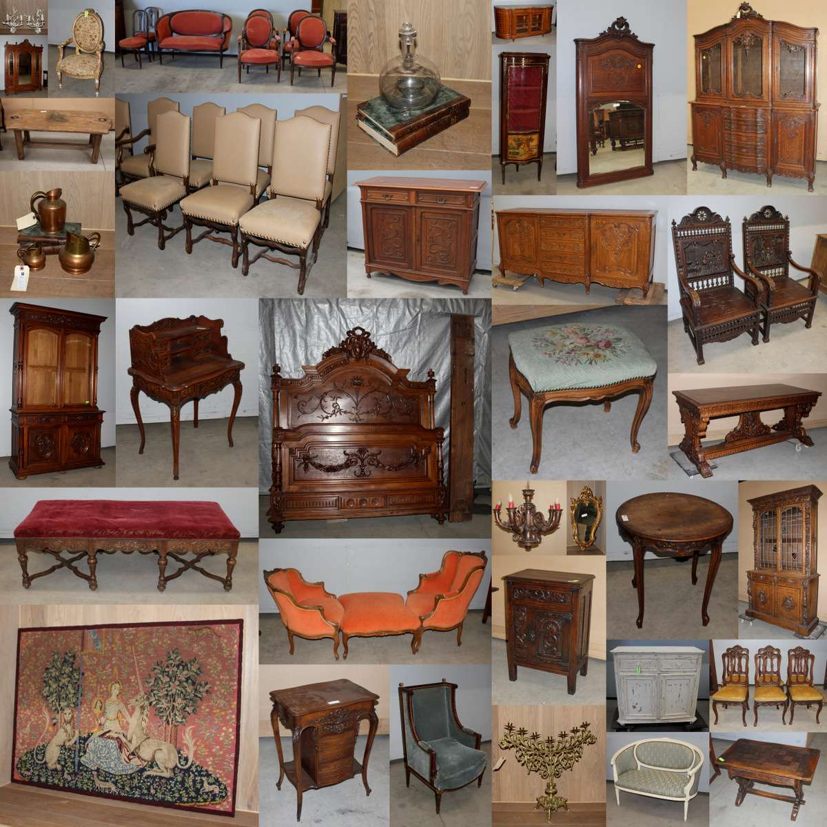 Antique Furniture Dallas - Antique Furniture Dallas - Image Antique And Candle Victimassist.Org