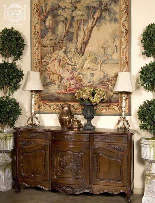 Antiques Antique Furniture Antique Home
