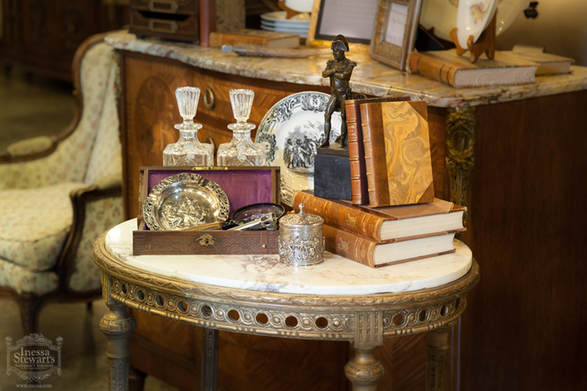 Antiques Father's Day Blog 3