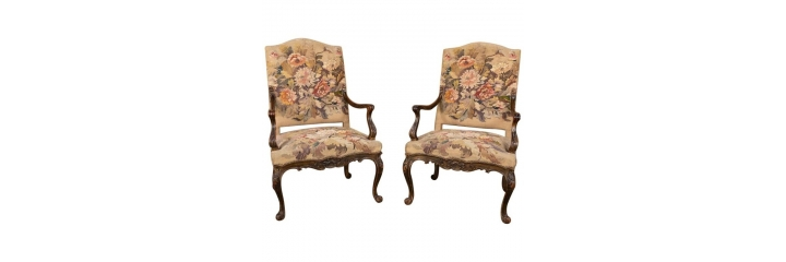 Antique Furniture Antique Furniture Online Store Inessa