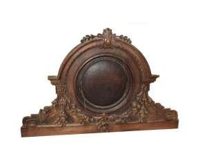 architectural antiques | antique architectural | inessa stewart's