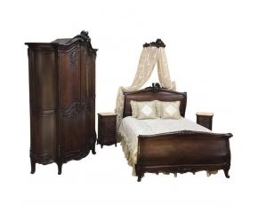 Antique Bedroom Furniture | Antique Furniture Store- Inessa ...