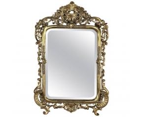 Antique Mirrors Inessa Stewart S Antiques