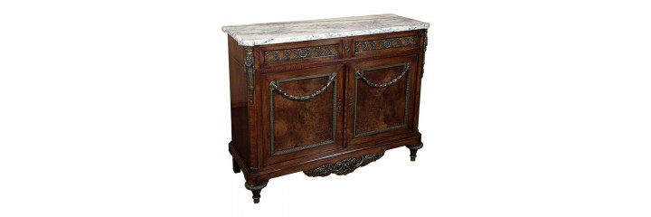 Antique Buffets/Sideboards   Antiques Collection   Inessa Stewartu0027s Antiques    Inessa Stewartu0027s Antiques