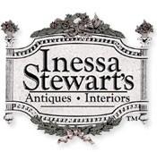 Inessa Stewart's Antiques